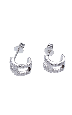 Elle Earrings E10020WZ product image