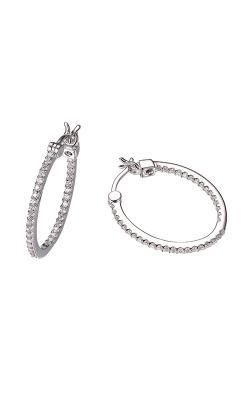 Elle Rodeo Drive Earring E10022WZ product image