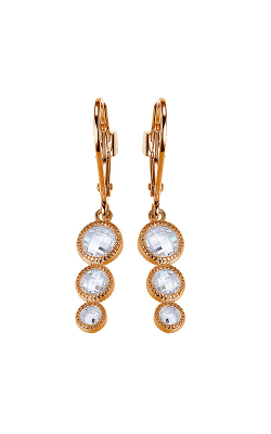 Elle Essence Earring E10013RZ product image