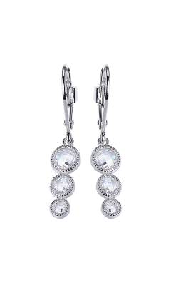 Elle Essence Earring E10013WZ product image