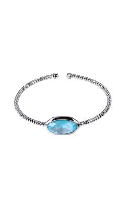 Elle Glacier Bracelet B10034W product image