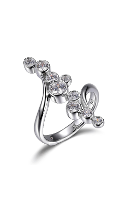 Elle Bubble Fashion Ring R10010W6 product image