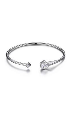 Elle Spring 2019 Bracelet R1LAE900ER product image