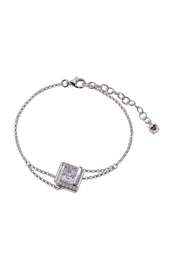 Elle Spring 2019 Bracelet R1LAEE004Q product image