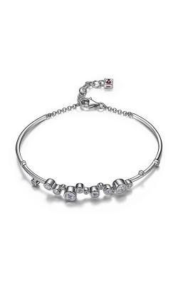Elle Spring 2019 Bracelet R1LAEG004R product image