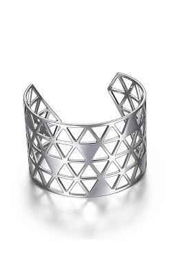 Elle Spring 2019 Bracelet R1LAEHA0ER product image