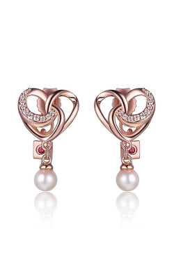 Elle Spring 2019 Earring 32LCA34558 product image