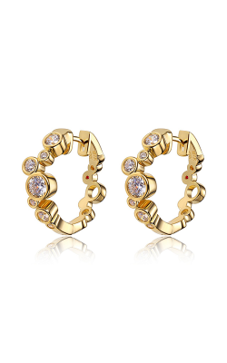 Elle Spring 2019 Earring 32LCA40027 product image