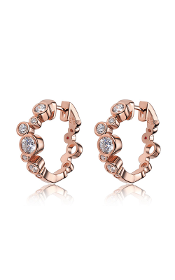 Elle Spring 2019 Earring 32LCA49727 product image