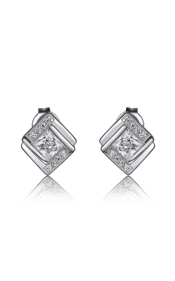 Elle Spring 2019 Earring R2LC9X0058 product image