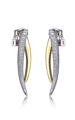 Elle Spring 2019 Earring R2LCA09758 product image