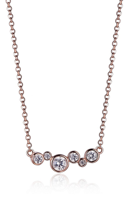 Elle Spring 2019 Necklace 30LBC00044 product image