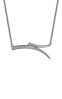 Elle Spring 2019 Necklace R0LBBX0042 product image