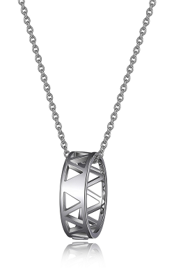 Elle Spring 2019 Necklace R3LAHZA0ZZ product image