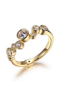 Elle Spring 2019 Fashion ring 34LA9E00AC product image