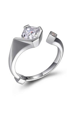 Elle Spring 2019 Fashion ring R4LA9B00AG product image