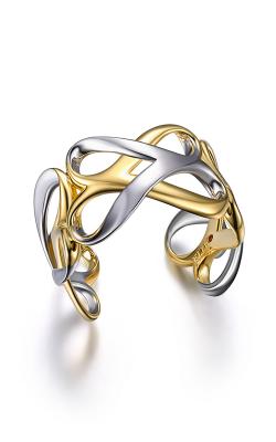Elle Fall 2019 Fashion ring 34LA9SA0AG product image