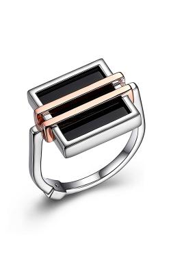 Elle Fall 2019 Fashion ring R4LA9V27AG product image