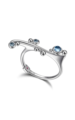 Elle Fall 2019 Fashion ring R4LA9W12AG product image