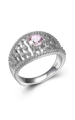Elle Fall 2019 Fashion ring R4LA9X06AG product image