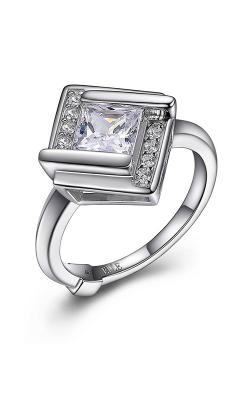 Elle Spring 2019 Fashion ring R4LA9C00AG product image