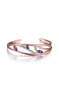 Elle Summer 2019 Bracelet 31LAEK13ER product image