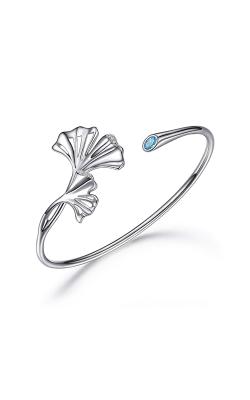 Elle Summer 2019 Bracelet R1LAEN12ER product image