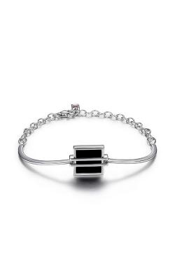 Elle Fall 2019 Bracelet R1LAEY2742 product image