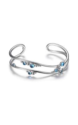 Elle Fall 2019 Bracelet R1LAF212ER product image