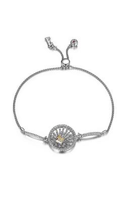Elle Fall 2019 Bracelet R1LAF305F8 product image