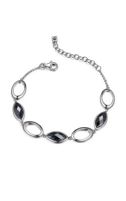 Elle Fall 2019 Bracelet R1LAF6284R product image