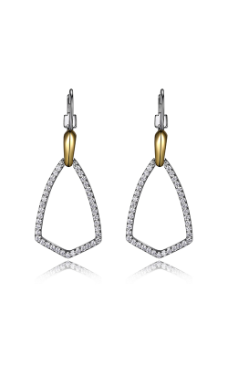 Elle Summer 2019 Earring R2LCAC000R product image