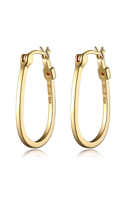 Elle Fall 2019 Earring 32LCBL960J product image