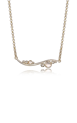 Elle Fall 2019 Necklace 30LBDHA544 product image