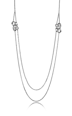 Elle Fall 2019 Necklace R0LBCX964K product image