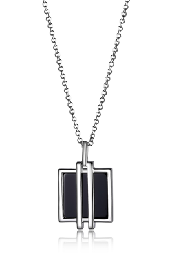 Elle Fall 2019 Necklace R0LBD92744 product image