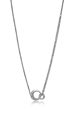 Elle Fall 2019 Necklace R0LBDC0044 product image