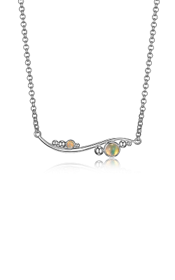 Elle Fall 2019 Necklace R0LBDH3144 product image