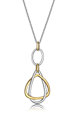 Elle Fall 2019 Necklace R0LBDLA04H product image