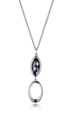 Elle Fall 2019 Necklace R0LBDP2844 product image