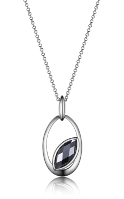 Elle Fall 2019 Necklace R0LBDQ2844 product image