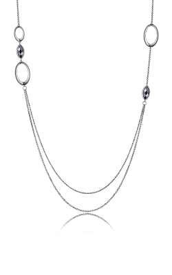 Elle Fall 2019 Necklace R0LBDR284H product image