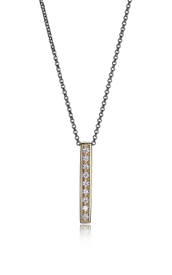 Elle Summer 2019 Necklace R0LBCR9744 product image