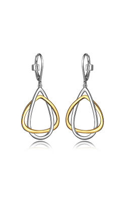 Elle Blink 2.0 Earring E10132YW product image