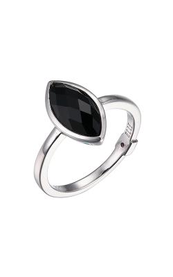Elle Blink 2.0 Fashion ring R10081BX6 product image