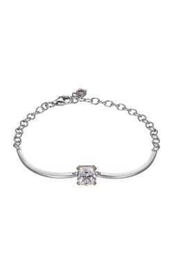 Elle Logo Bracelet B10105YWZ product image