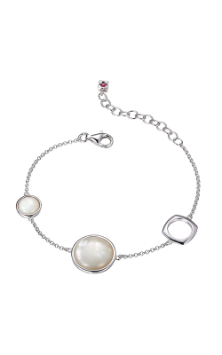 Elle Logo Bracelet B10111WMP product image