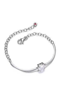 Elle Logo Bracelet B10105WZ product image