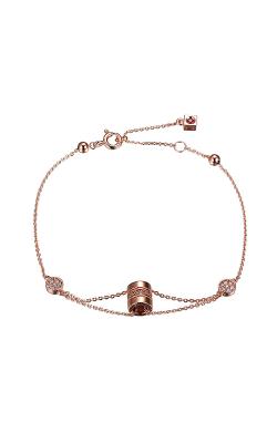Elle Modern Bracelet B10086RZ product image