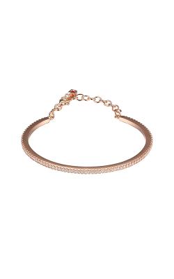 Elle Modern Bracelet B10150RWZ product image